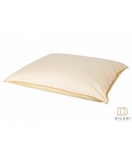Poduszka Comfort 70x80 [cm]