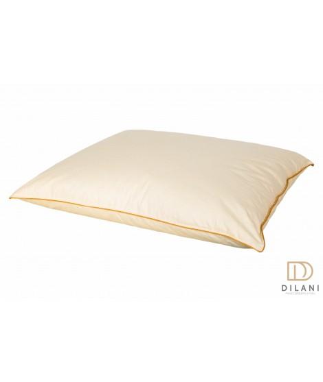 Poduszka Comfort 70x90 [cm]