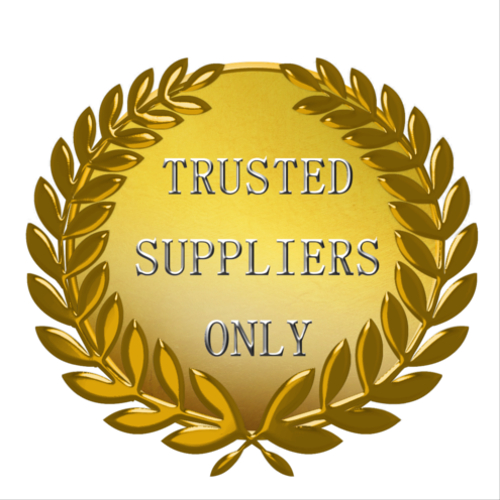 Trusted suppliers only web.jpg