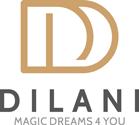 Dilani